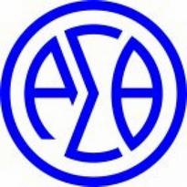 Oasth Logo Vector Download