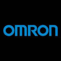 Omron Logo Vector Download