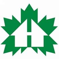 ontario home builders039 association logo vector