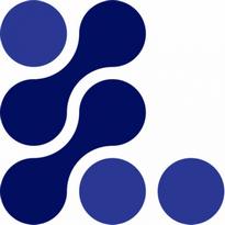 Openlaszlo Logo Vector Download