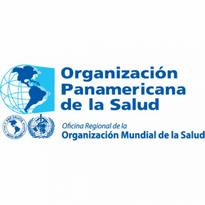 Ops Logo Vector Download