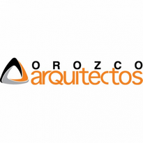 Orozco Arquitectos Logo Vector Download
