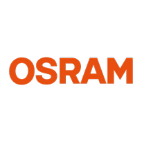 Osram Eps Logo Vector Download