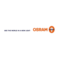 Osram See The World Logo Vector Download