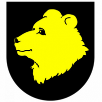 otepaa logo vector