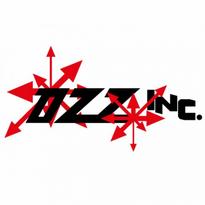Ozz Logo Vector Download