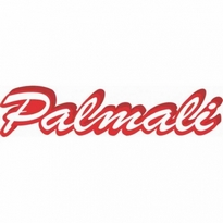 Palmali Logo Vector Download