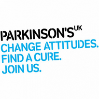 Parkinson039s Uk Logo Vector Download