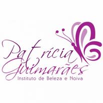 Patricia Guimares Logo Vector Download
