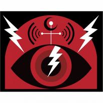 Pearl Jam Logo Vector Download