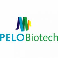 Pelo Biotech Logo Vector Download
