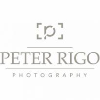 Peter Rigo Photography Logo Vector Download