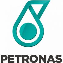 Petronas Logo Vector Download