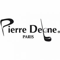 Pierre Delone Logo Vector Download