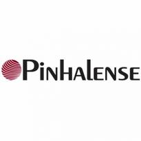 Pinhalense Logo Vector Download