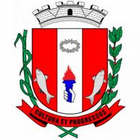 Pirarassununga Logo Vector Download