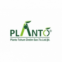 Planto Logo Vector Download