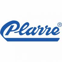 Plarre Logo Vector Download