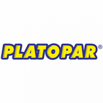 Platopar Logo Vector Download