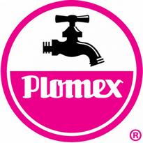 Plomex Logo Vector Download