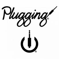 Plugging Indstria E Comrcio De Confeces Ldtame Logo Vector Download