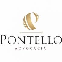 Pontello Logo Vector Download