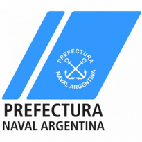 Prefectura Naval Argentina Logo Vector Download