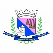 Prefeitura De Santa Luzia Braso Logo Vector Download