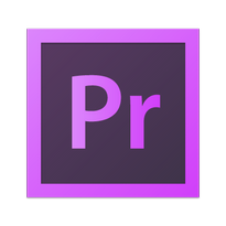Premiere Pro Cs6 Logo Vector Download