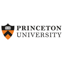 Princeton University Logo Vector Download