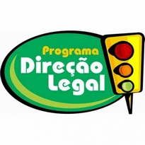 Programa Direo Legal Logo Vector Download