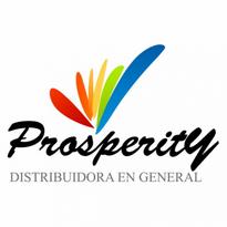Prosperity Logo Vector Download