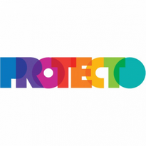 Protecto Logo Vector Download