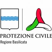 Protezione Civile Regione Basilicata Logo Vector Download