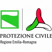 Protezione Civile Regione Emiliaromagna Logo Vector Download