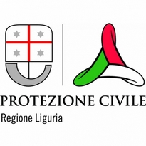 Protezione Civile Regione Liguria Logo Vector Download