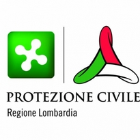 Protezione Civile Regione Lombardia Logo Vector Download
