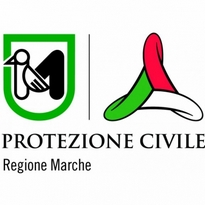 Protezione Civile Regione Marche Logo Vector Download