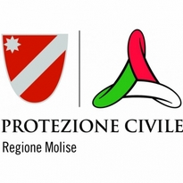 Protezione Civile Regione Molise Logo Vector Download
