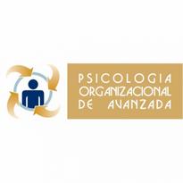 Psicologia Organizacional Avanzada Logo Vector Download