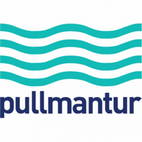 Pullmantur Logo Vector Download
