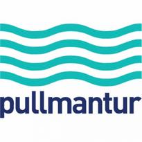 pullmantur logo vector