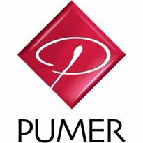 Pumer Logo Vector Download