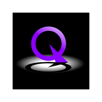 Qsound Labs Logo Vector Download