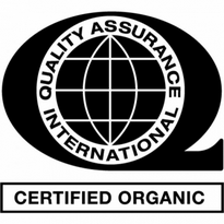 Quality Assurance International Logo Vector Download