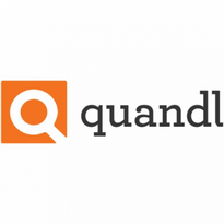 Quandl Logo Vector Download