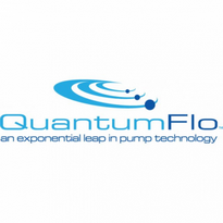 Quantumflo, Inc Logo Vector Download