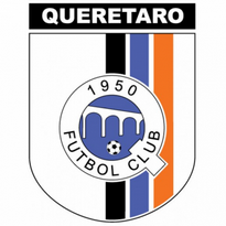 Quertaro Fc Logo Vector Download