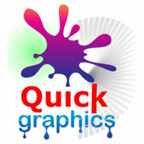 Quick Logo Vector Download
