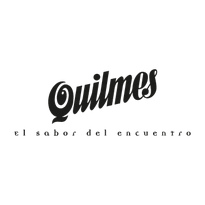 Quilmes Beer Logo Vector Download